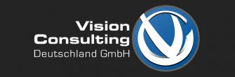 Logo Partner Vision Consulting